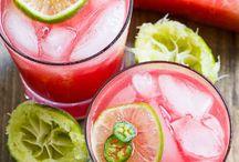 Cocktail Hour by Terra Nova