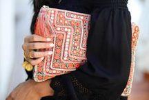Brilliant Bags by Terra Nova