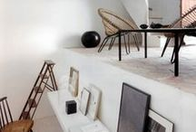 Haus_house