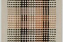Muster_patterns