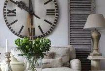 Home Design Ideas!