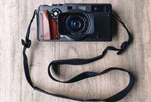 Product :: Camera