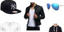 www.Männeroutfit.de / Fashion-Blog für Männermode. Du willst modisch immer up-to-date sein, keinen angesagten Streetwear Fashion Trends verpassen. Du willst immer die aktuellsten Fashion Streetwear Klamotten von den brandaktuellen Streetwear Fashion Labels tragen? Dann bist Du hier genau richtig.  #Männer #Männermode #Männeroutfit #Outfit #Herren #Herrenoutfit # Schuhe #Sneaker #streetwear #Klamotten #Herrenmode #menswear #mensfashion #mensstyle #style #mode #modemagazin #fashion #Bekleidung #hiphop #hipster