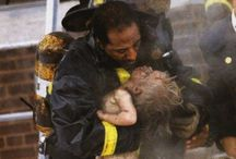 Pulitzer Prize Photography