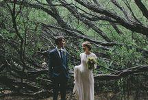 Hochzeit_wedding