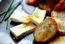My photos - Foodphotography ;-) / Le mie fotografie di cibo e bevande.