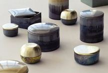 ceramics & pottery / vases, bowls, porcelain, stoneware, tableware, dinnerware, mugs, teabowls, handmade, craft