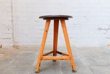 Product :: Stools