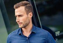 Portfele męskie / Męskie portfele - każdy pan niezależnie od upodobań, znajdzie coś dla siebie.