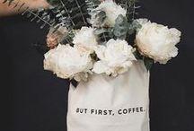 craft flowers.