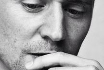 |Hiddleston|