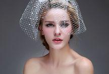 WEDY*ウェディング小物まとめ/Wedding Items / BeautyBrideのキュレーションメディア「WEDY」がお届けするウェディング小物の情報です♡ベール/グローブ/アクセサリー/ベルト/ボレロ等