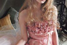 カラードレス/Color Dresses / BeautyBrideが可愛いカラードレスを多数ご紹介♡