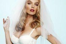 WEDY*美容/Beauty / ブライダルエステやインナー等ビューティーに関するあらゆる情報をプレ花嫁にお届け♩WEDYから予約でお得な特典も♡