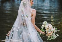 WEDY*ブーケ/Wedding Bouquet / BeautyBrideのキュレーションメディア「WEDY」から可愛いウェディングブーケをご紹介♡