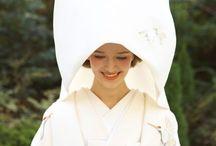 和装/Kimono