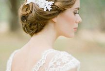 WEDY*ブライダルヘア/Bridal Hair / BeautyBrideのキュレーションメディア「WEDY」がお届けするブライダルヘアの情報です♡