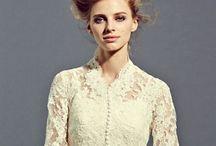 BeautyBride提携ブランド*ウェディングドレス / ボード内のドレスは全てBeautyBrideからそのまま試着予約可能です♩♡ http://beautybride.net/ ↑からお問合せください。