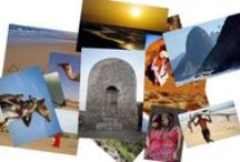 Somaliland Travel video / Be one of the first to discover Africa's secret travel destination with us.