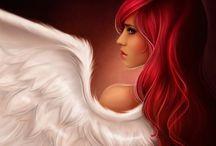 ✨✨fate e angeli ✨✨