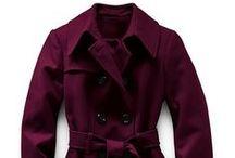 Ruha,kabát,szoknya,nadrág