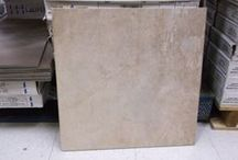 Home Expressions Flooring / Flooring Samples
