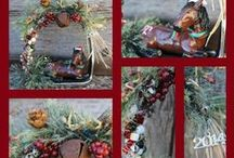 Rhythm-n-Beads Christmas Shoppe