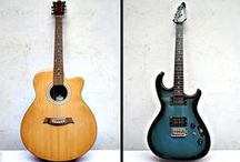 Guitar / Compare all Brand products & Prices in few seconds from thousand of stores