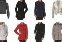 Jackets / Compare all Brand products & Prices in few seconds from thousand of stores
