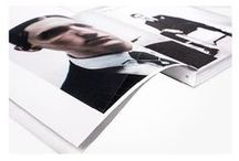 Art magazines by KOPA / They are not only a great read, but also a feast for your eyes!