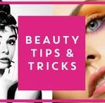 Beauty tips, tutorials and hacks / For anyone who's suffered with spot-prone skin, you'll be used to new products emerging every month that claim to be your skincare saviour. But here are a few tips by Closer!