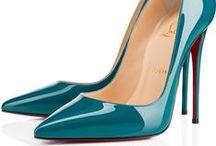 Cipők / minden ami egy nőnek kell!!