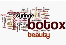 Yuz Burun Estetigi / Burun estetiği ve yüz estetiği, PRP, botoks, dolgu, estetik, güzellik, kepçe kulak, yüz germe, iple asma