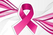 Breast Cancer Рак молочной железы