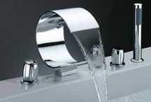 Sinks Раковины