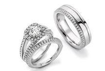 Fine & Diamond Jewellery / Bridal pieces, Platinum, Gold, Palladium, Gem Set Jewellery and Loose Diamonds.