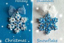 Christmas Holiday / All about Christmas!