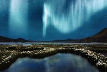 Trip Planning // Iceland / Inspiration and ideas for Iceland travel planning