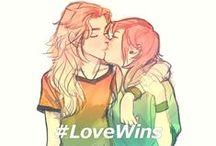 LGBT ЛГБТ / I am who I am except me or not. Я, кто я кроме меня или нет.