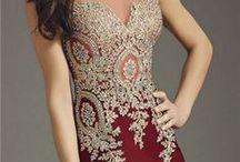 Dresses Платья