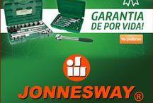 JONNESWAY / #JonneswayCostaRica - #HerramientasEnCostaRica - IMPRESIONESE CON NUESTROS PRECIOS! -