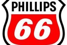 Phillips 66 / Phillips 66 Company es una empresa multinacional estadounidense, dedicada al sector energético, y es muy bien representada por CompraTotal.com para servir y desarrollar la industria. #Phillips66CostaRica