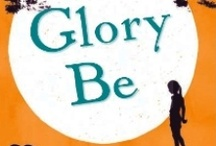 3rd Grade Reading: Glory Be 3.4 / Glory Be (3.4) reading comprehension activities: historical fiction, nonfiction. Writing and research activities, art and social studies. Use to support integration in the Unit of Study, Historical Fiction, Glory Be, 3.4 developed by Read Side by Side.