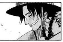 other pirates / pirates besides mugiwara
