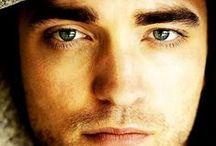 handsome :o)