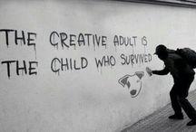 Creative stuff / Creative stuff