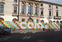 Events / Inaugurazioni - grand opening