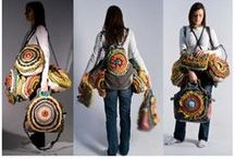 for me - bags :o)