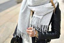 Style / Leuke kleren en outfits