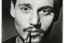 Name's Depp,Johnny Depp